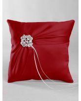 Garbo Ring Pillow