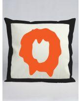 Tenereze Exclusive | Halloween O Pillow