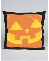 Tenereze Exclusive | Pumpkin Pillow