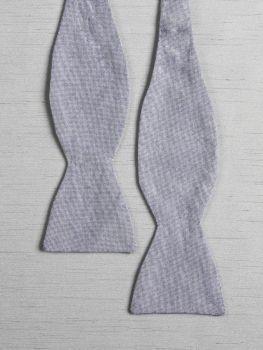 Oxford Bow Tie