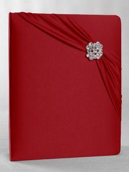 Garbo Memory Book