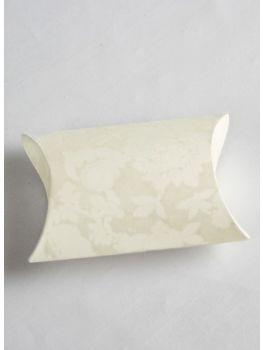 Ivory Favor Packet