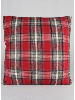 Aspen Decor Pillow