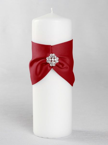 Garbo Unity Candle