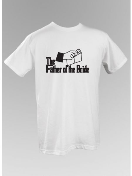 Father of... T-Shirt