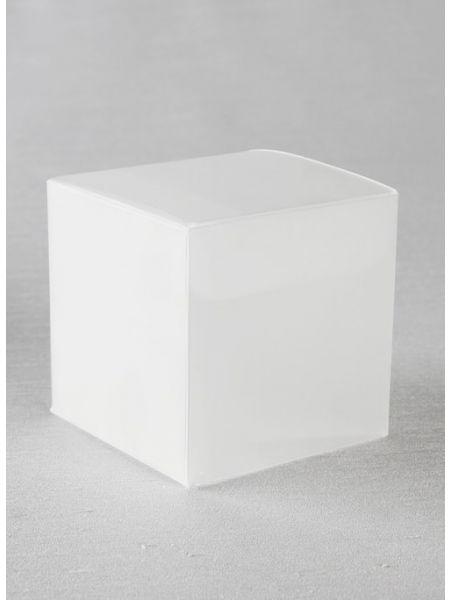 Italian-Made Frost Cube - 10 pk.