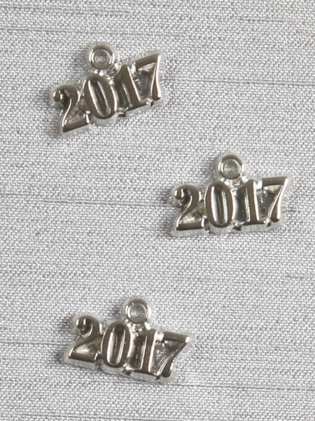 2017 Charm