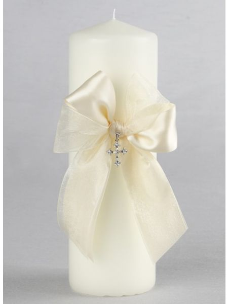 Grace Collection Unity Candle