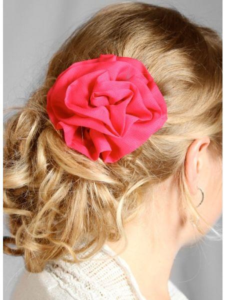 Chelsea Hair Piece