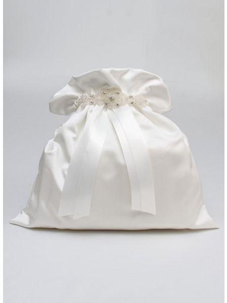 Adriana Money Bag