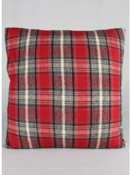 Aspen Decor Pillow