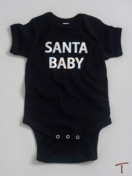 Tenereze Exclusive - Santa Baby