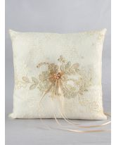 Florence Ring Pillow