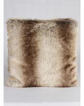 Aurora Decor Pillow