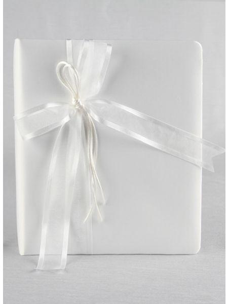 Simplicity Memory Book