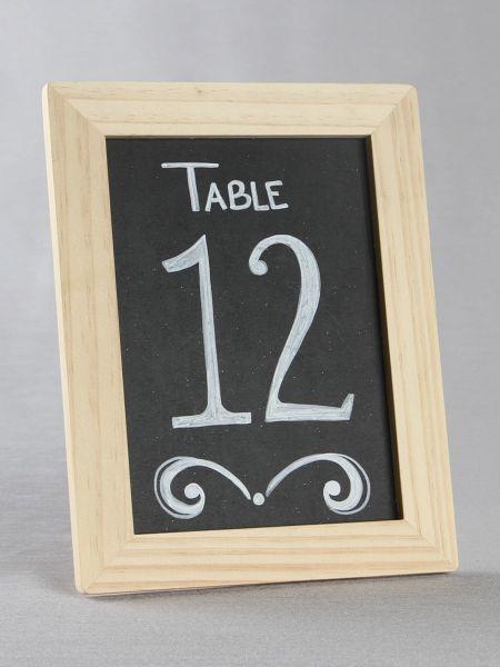 Chalkboard Frame - Large