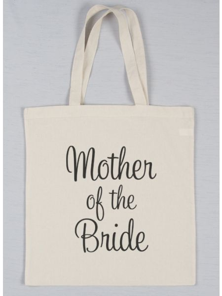 Mother of the... Tote Bag