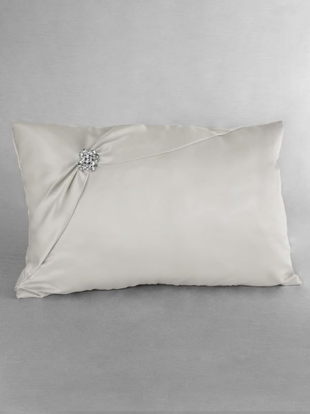 Garbo Kneeling Pillow
