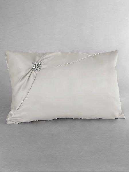 Garbo Kneeling Pillow