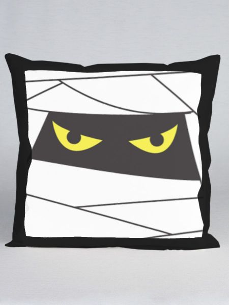 Tenereze Exclusive | Mummy Pillow